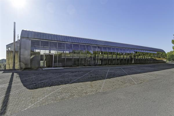 Weltumspannendes Design Netzwerk: Neues Advanced Design Center in Nizza