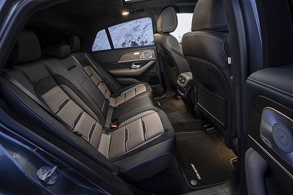 Mercedes_AMG_GLE_53_Coupe_selenite_gray_metallic_Hochgurgl_2019