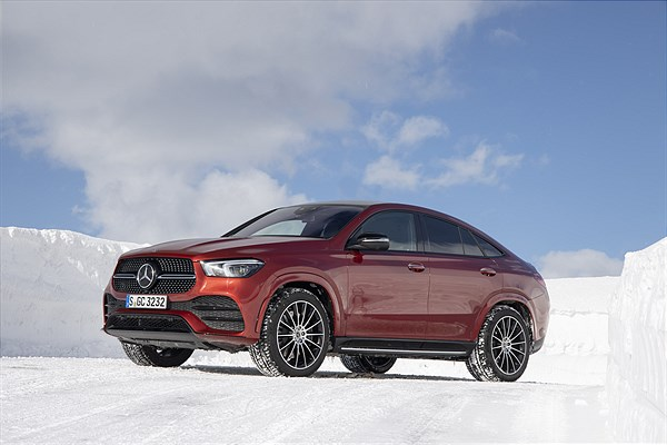 Mercedes_Benz_GLE_400_d_Coupe_designo_hyacinth_red_metallic_Hochgurgl_2019